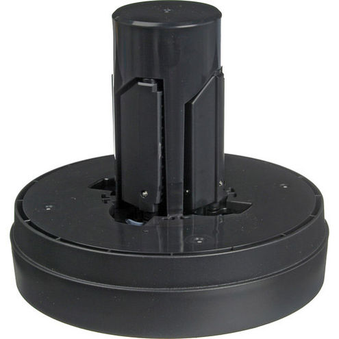 Additional Roll Media Adapters Pair SP7700/7900/97 00/9900/ SC-P6000/P7000/P8000/P9000