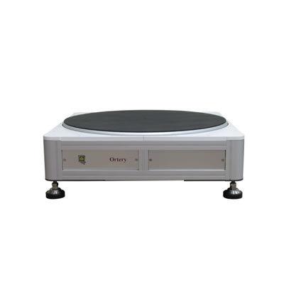 PhotoCapture 360XL PC-Ctrl Motorized Turntable