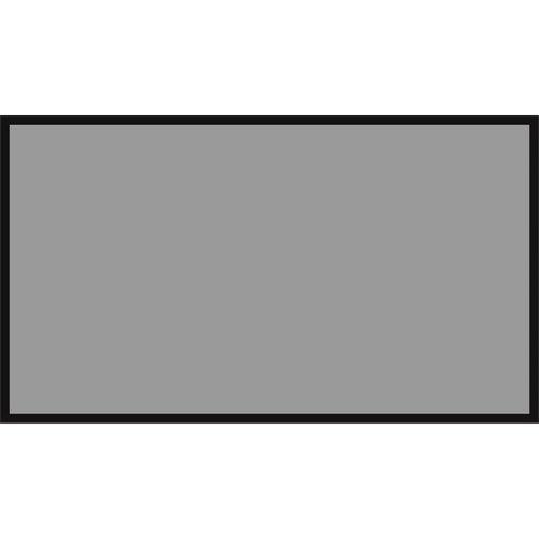 ColorChecker 18% Gray Balance Card