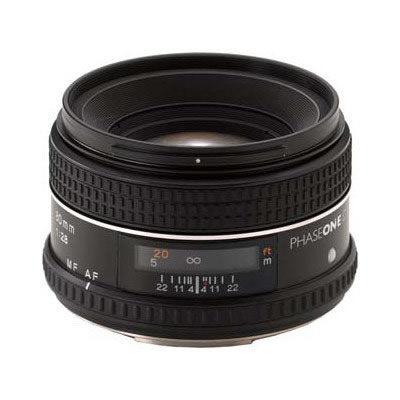 80mm 2.8 AF Digital Lens