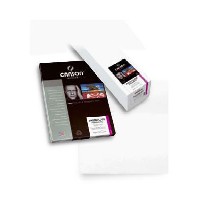 "11"" x 17"" Infinity PhotoGloss Premium RC - 270 gsm - 25 Sheets"