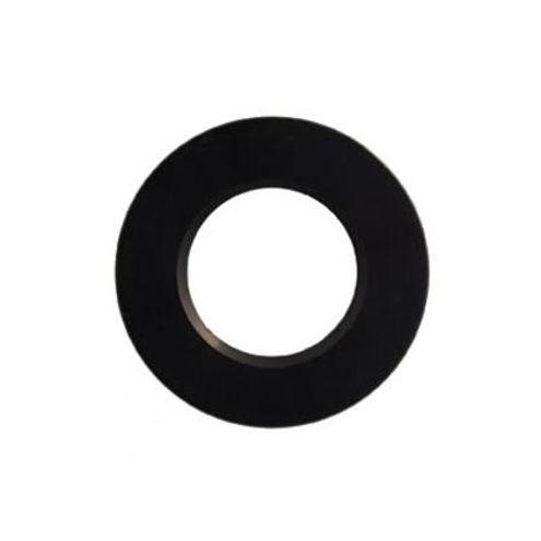 Rangefinder System Adapter Ring 40.5mm