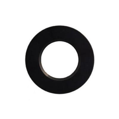 Rangefinder System Adapter Ring 67mm
