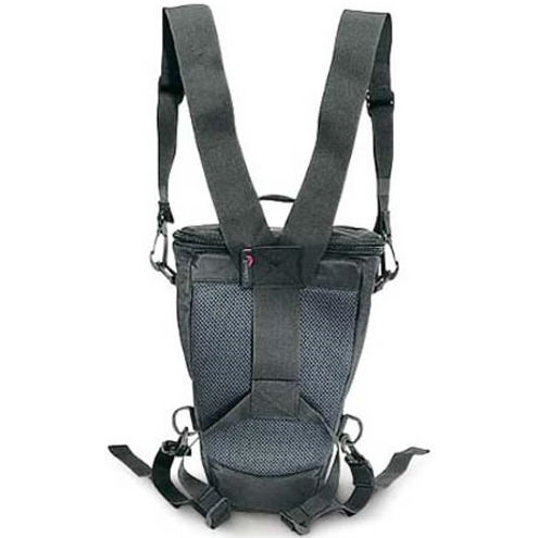 Toploader Chest Harness