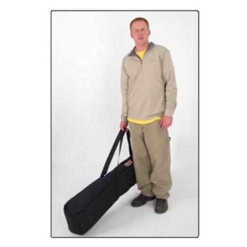 EZFX Extension Kit Bag