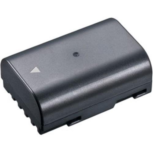 D-LI90 Lithium-Ion Battery for K-7, K-5, K-01, 645Z