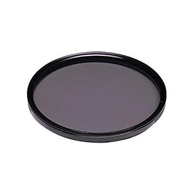58mm Cir. Pol. SuperHMC Filter
