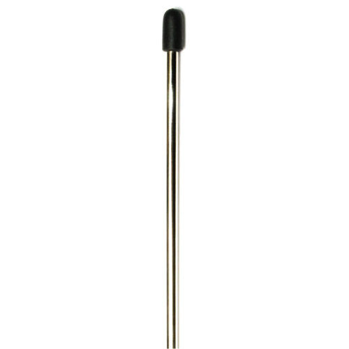 Replacment Rod for Rotalux 26179-26181-26182-26184 -26185