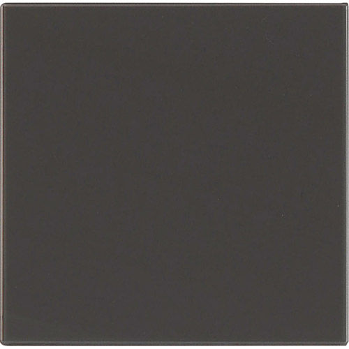 100x100mm Neutral Density 1.2ND