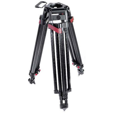 Tripod Speed Lock CF HD