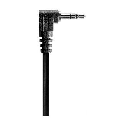 Canon E3 Terminal Remote Cable, 3'