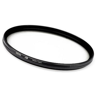 58mm UV(0) HD