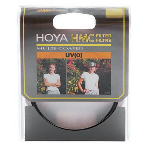 46mm UV(C) Multi Coated HMC