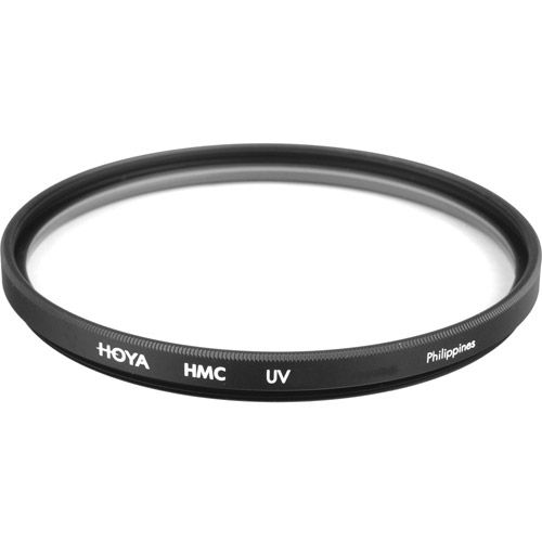 49mm UV Multi Coated HMC