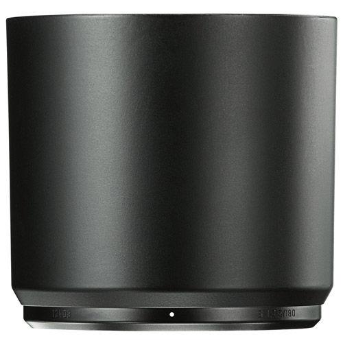 Lens Hood for 180mm f/3.5 APO-Tele-Elmar-S