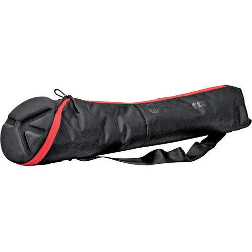 MBAG80N Tripod Bag Unpadded 80cm