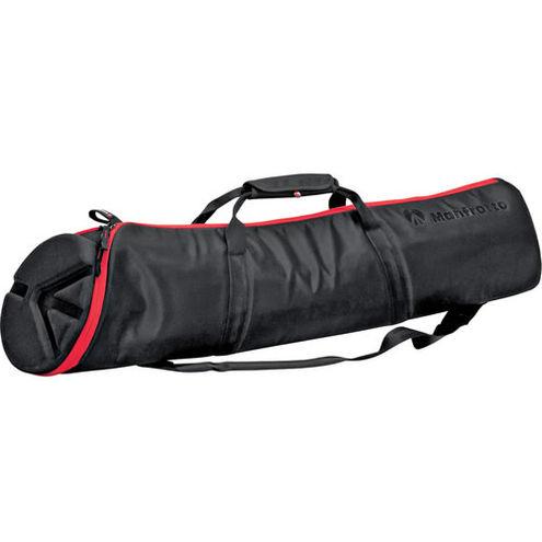 MBAG100PN Tripod Bag Padded 100cm