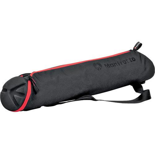 MBAG70N Tripod Bag Unpadded 70cm