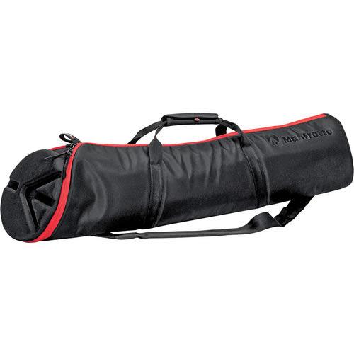 MBAG90PN Tripod Bag Padded 90cm