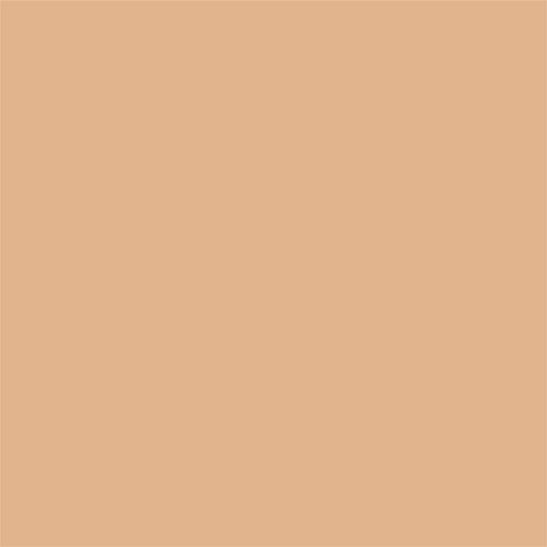 "25'x48"" Chocolate Lighting Filter"