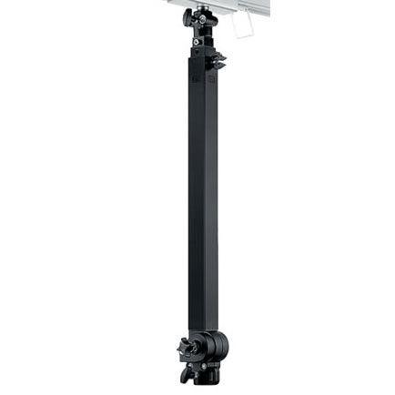 FF3249 Sm Telescopic Post 60-128 cm