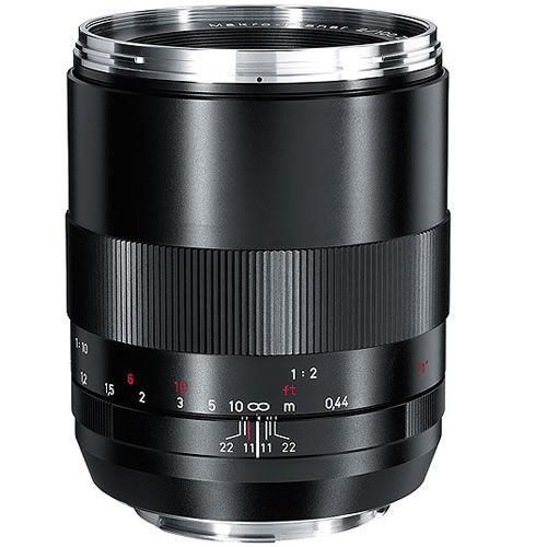 Full-Frame Specialty Lenses