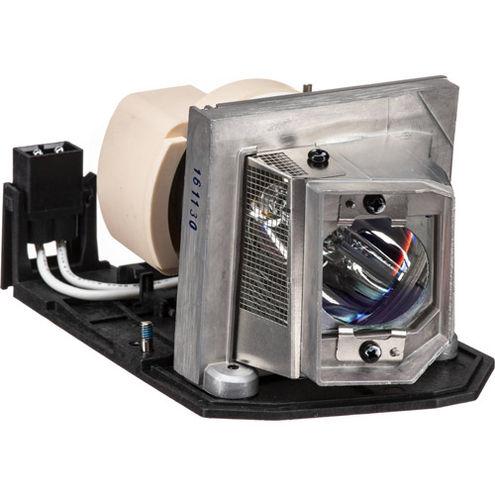 BL-FP230D Lamp for HD20/HD200X/TX615/TX612 /EX612/EX615
