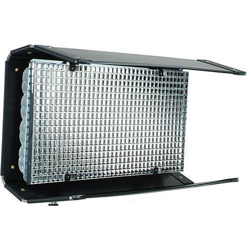 Diva Lite 401 - Tungsten 3200K