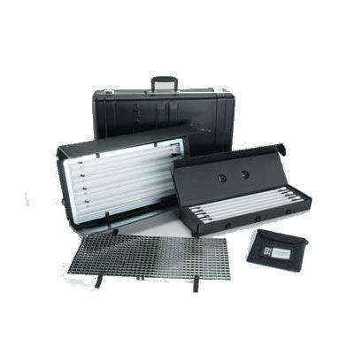 Diva-Lite 401 Kit, 120VAC