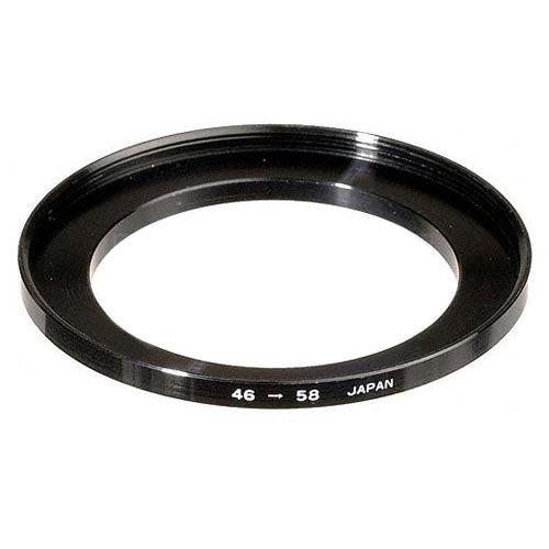Lens Accessories Step Rings