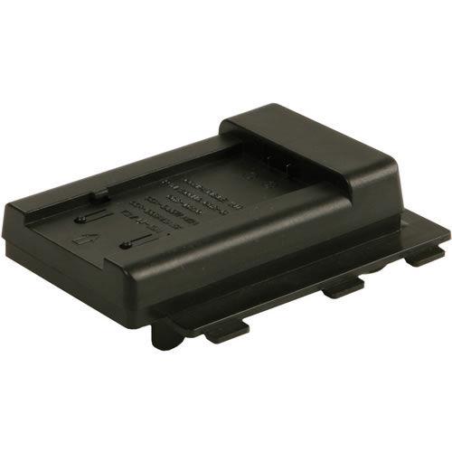 MiniPlus DV Battery Adapter Plate-Panasonic DVAP+P