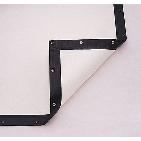 Replacement Surface for item# 88651, Quote#DA31023 4
