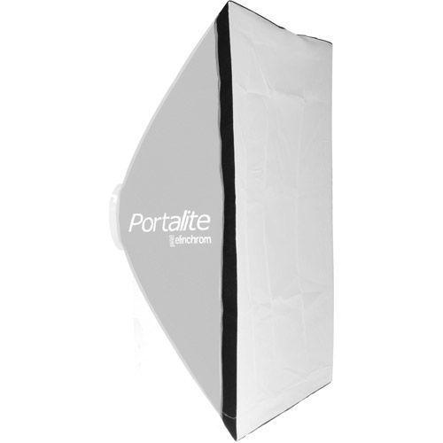 Diffusor for 66x66 Portalite