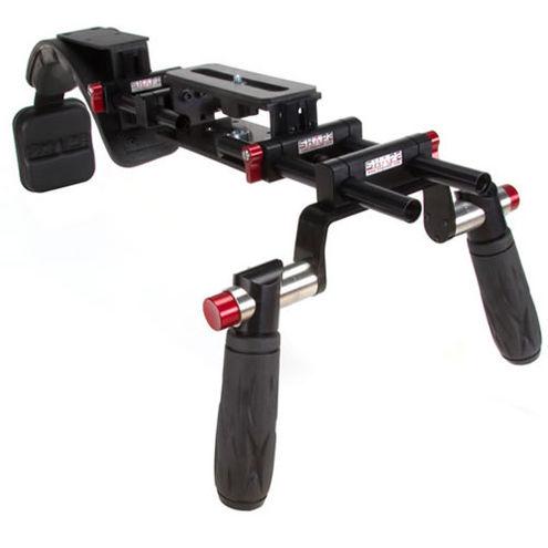 COMPOSITE GRIP Camera Support