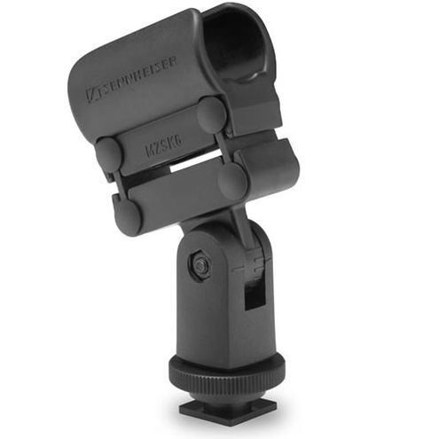 MZSK6 Camera Mount Adapter for K6