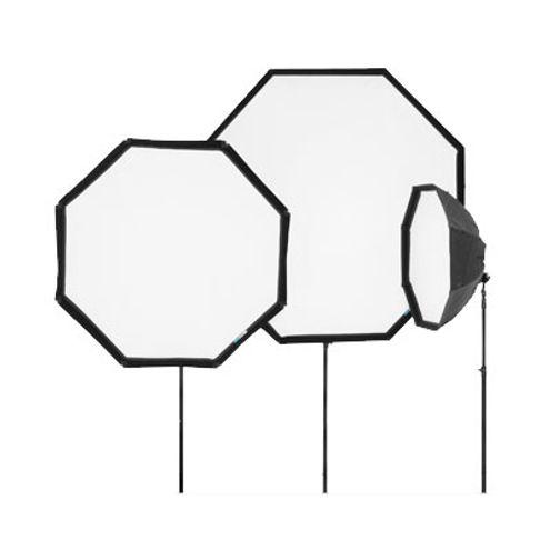 5' Octaplus High Heat Bank