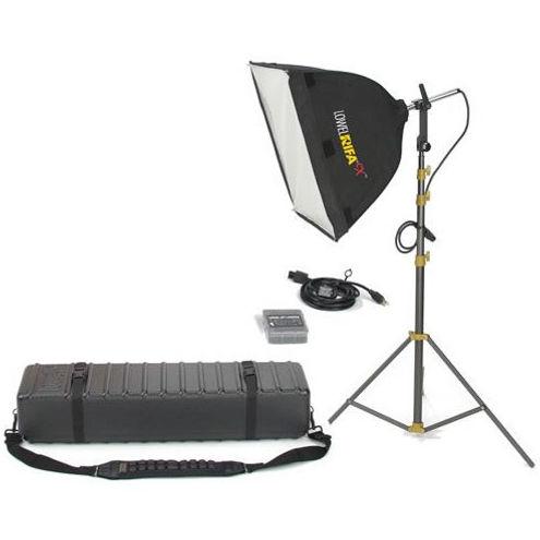 Rifa eX 44 Kit