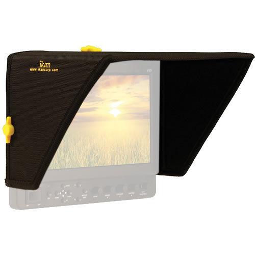 SHX9 Sun Hood for VX9 Monitor