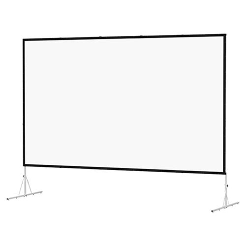 9'x12' FF Da-Tex (Rear) Deluxe Complete Screen