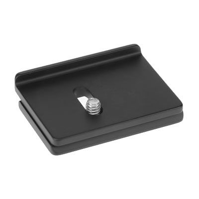 Camera Plate for Canon T2i