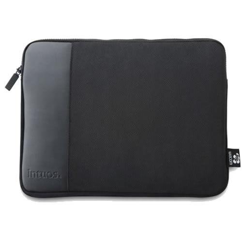 ACK400022 Medium Carry Case for Intuos 4, 5
