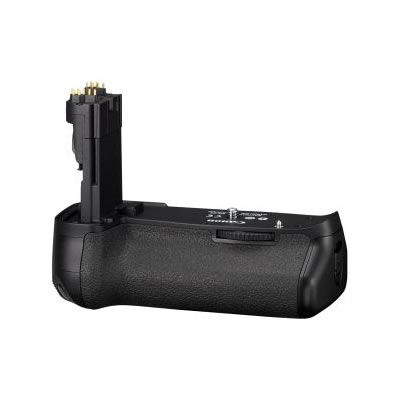 BG-E9 Battery Grip for 60D