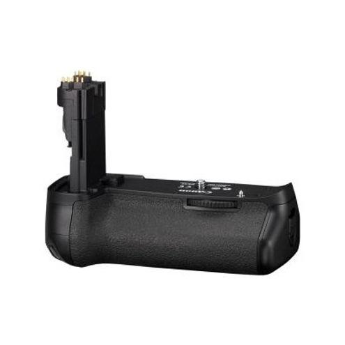 BG-E9 Battery Grip for 60D