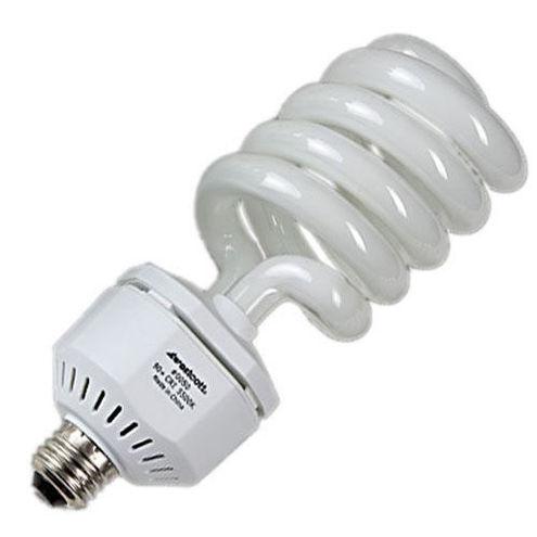 50-watt Fluorescent Single Lamp - 110V