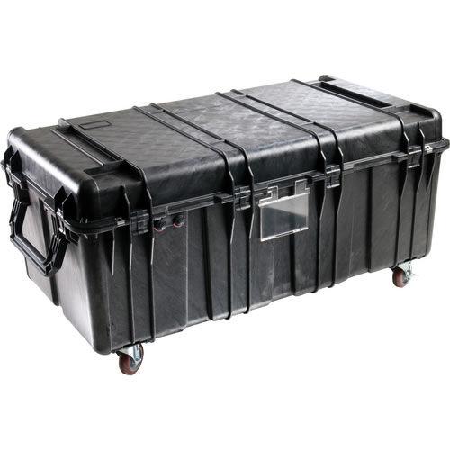 0550 Transport Case