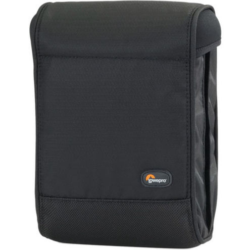 S&F Filter Pouch 100