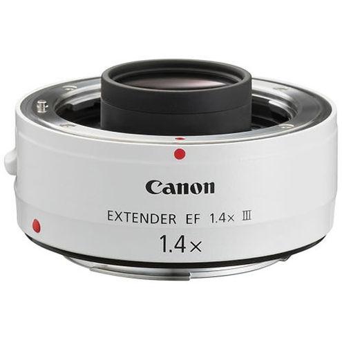 EF 1.4X III Extender