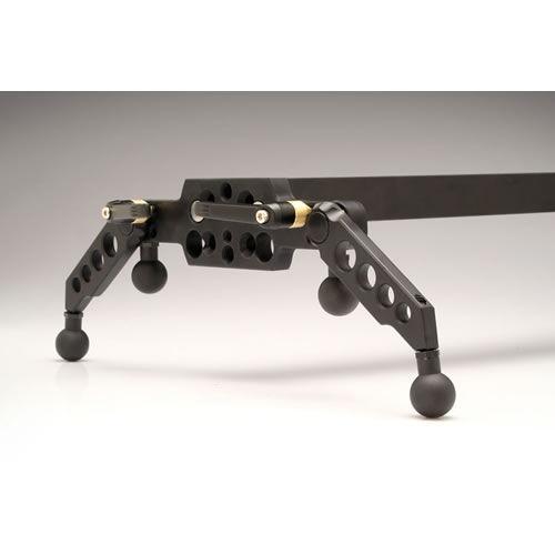 All Terrain Legs Upgrade Kit for Atlas 10, Atlas 10 FLT and Atlas 30