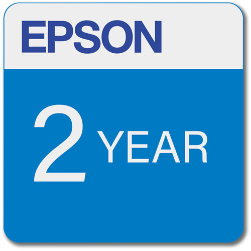 SP4900 2-Year Next Business Day Exchange Extended Warranty