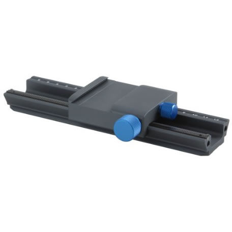 Castel Q Focusing Rail